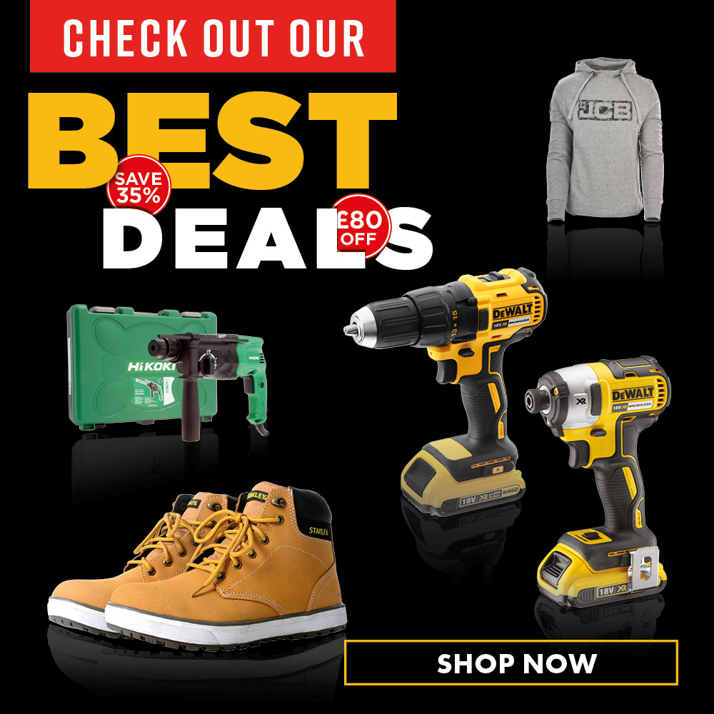 Best Deals in Catalogue