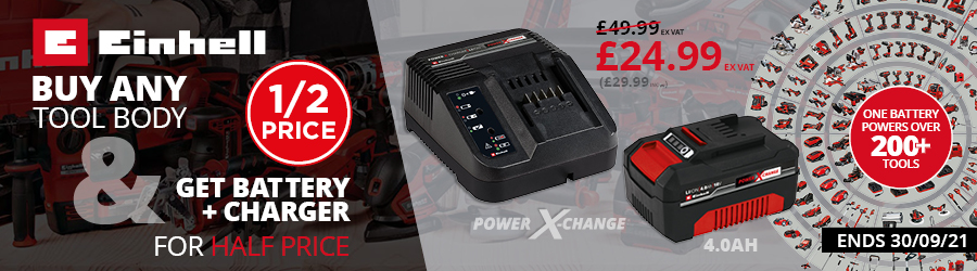 https://www.its.co.uk/pd/4512042-Einhell-4512042-18V-4Ah-Battery-and-Charger-Starter-Kit-_EIN4512042.htm